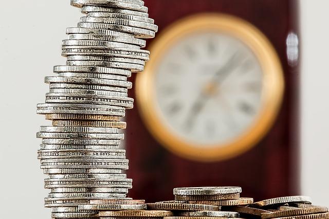 mince a čas