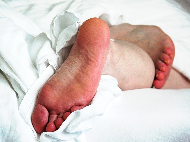 bosé nohy.jpg