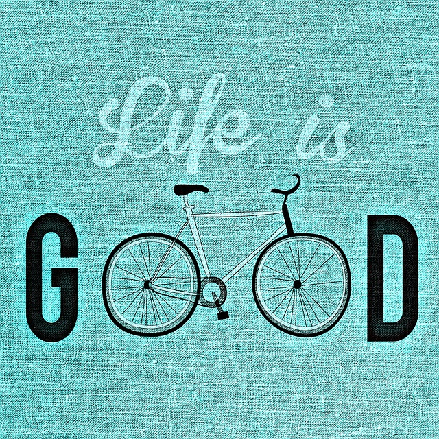 život je ok.jpg