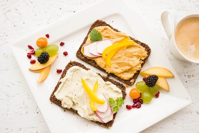 obložený chléb.jpg